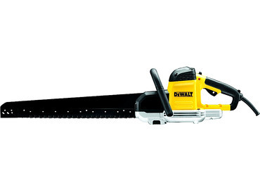 dewalt dwe397 pila alligator